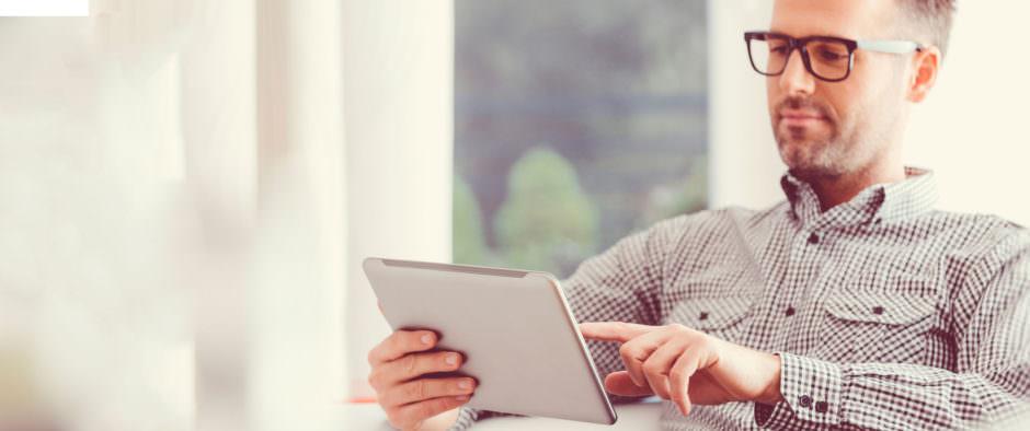 Kryptér dine mails med SIKKER@MAIL og undgå store bøder!