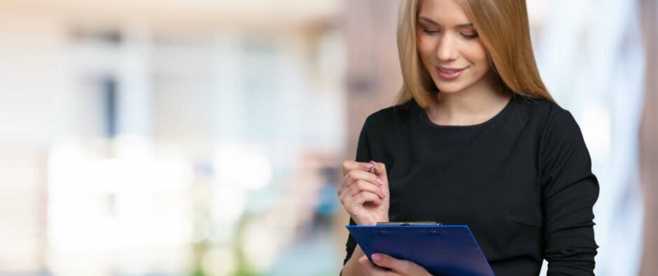 Trends 2019 CSR-orienterede kunder