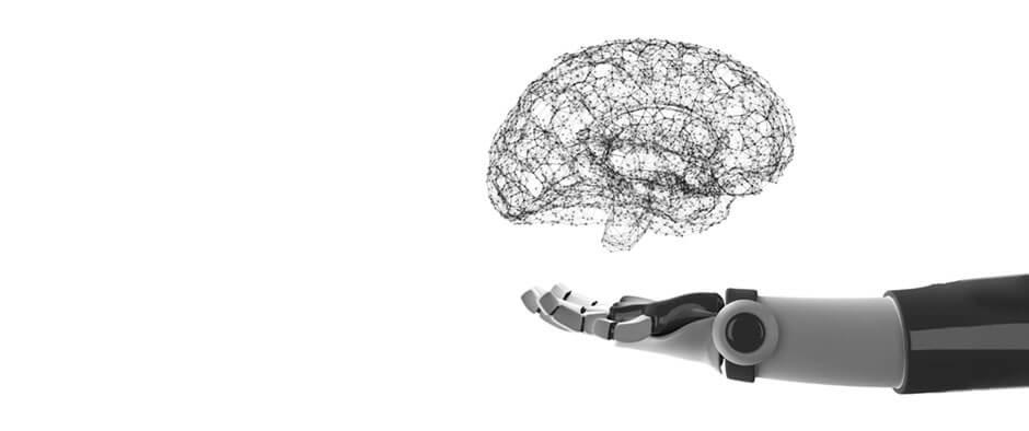 ADDvision brain-AI_940x395