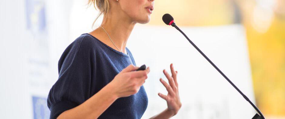 Gratis seminar: Nyt ERP – Ærlig snak