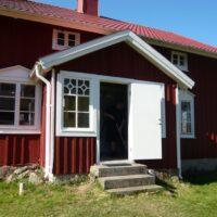 Sverige ADDvision april 2009 076